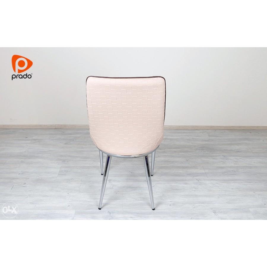 Stolica Lifos Kapucino, eko koža