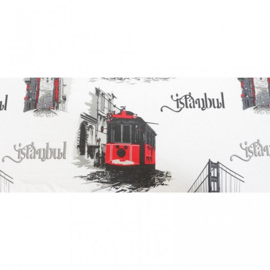 Daska za peglanje Istanbul