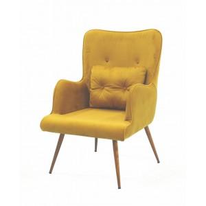 Fotelja Berjer 99