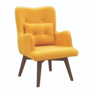 Fotelja Berjer 98